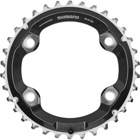 Shimano Deore XT FC-M8000 Chain Ring 2-speed